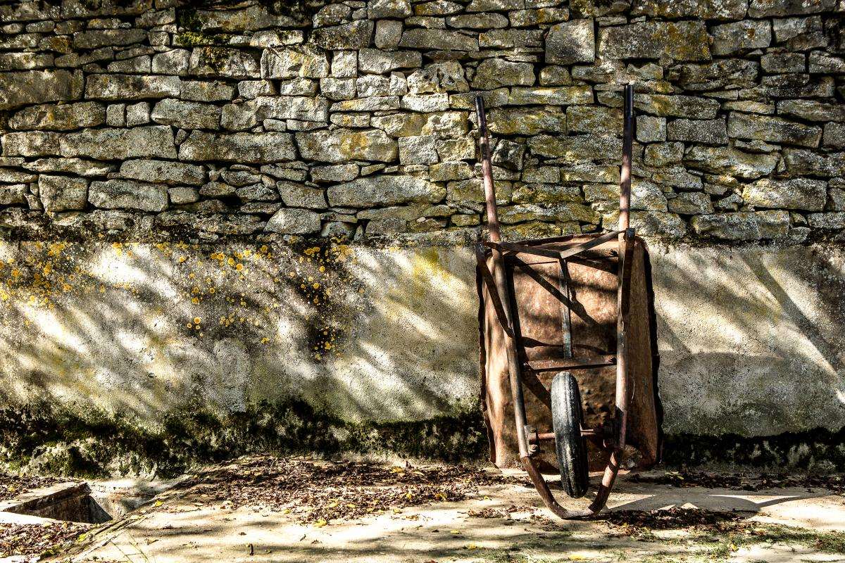 minot_chateau © Claire Jachymiak