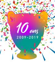 Le musée du Pays Châtillonnais - Trésor de Vix célèbre ses 10 ans
